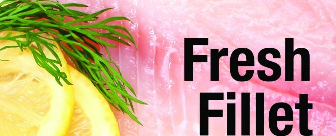 ATA FreshFilletMarket