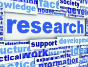 ATA Research